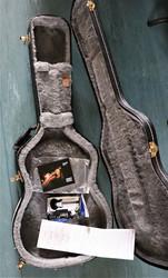 Gibson Midtown Standard 2015 (used)