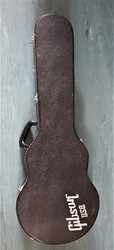 GIBSON LES PAUL STANDARD FADED 2008 (used)