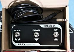 Digitech Trio+ Band Creator Bundle (used)