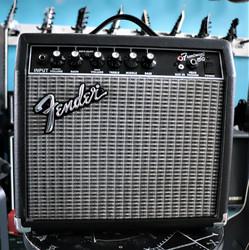 Fender Frontman 15G combo (used)