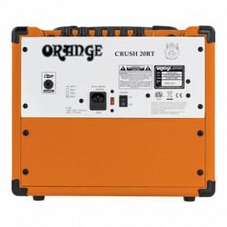 Orange Crush 20RT -1x8