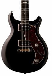 PRS SE Mira Black (new)