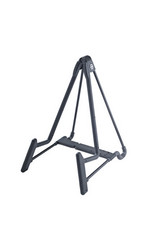 K&M 17581 Stand for Electric Guitars (new)