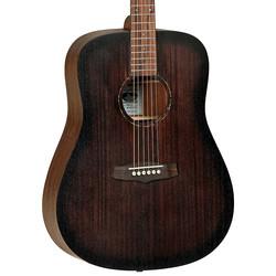 Tanglewood TWCR-D Akustinen kitara (uusi)