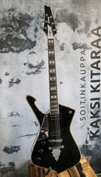 Ibanez PS120L Paul Stanley Left Handed (used)