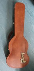 Gibson SG Standard '61 Maestro Vibrola 2019 (käytetty)