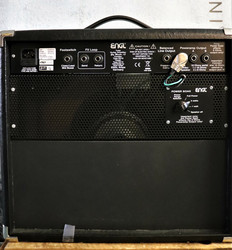 Engl Gigmaster 15 Combo (used)