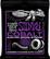 Ernie Ball EB-2720 Cobalt Power Slinky 11-48 (new)