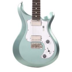 PRS S2 Standard 22 Frost Green Metallic (new)