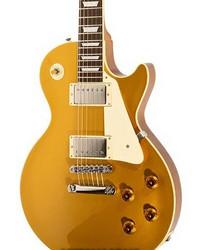 Tokai LS-95 Goldtop Electric Guitar (new)