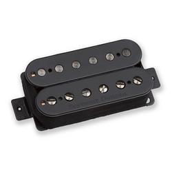 Seymour Duncan Nazgul Guitar Bridge Pickup (new)