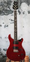 PRS SE Orianthi Signature Model (used)