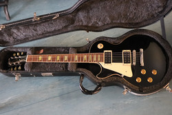 Gibson Les Paul Classic 1960 Reissue 2006 (käytetty)