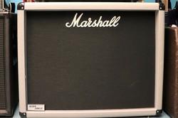 Marshall Silver Jubilee 2536 212 (used)