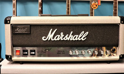 Marshall Silver Jubilee JCM 25/50 1987 (used)