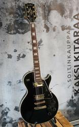 ESP GrassRoots G-LP-60C Black (used)