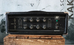 DYNACORD 5010 G GUITAR AMP (used)