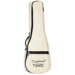 Tanglewood TWT6 Natural Satin Konserttiukulele (uusi)