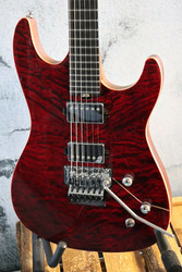Chapman Guitars ML-1 Norseman (used)
