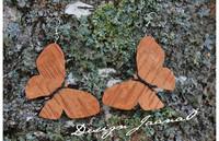 Perhoskorvakorut 1
