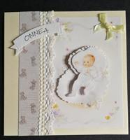 Vauvakortti