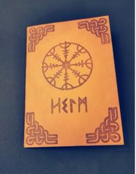 Protection Rune set