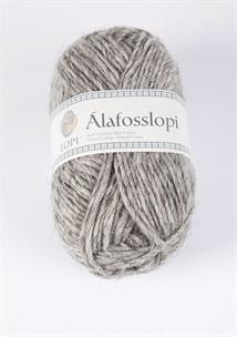 Alafosslopi 0056 ash  heather