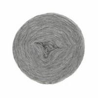 Plötulopi 1027 light grey