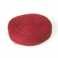 Plötulopi 1430 carmine red
