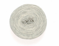 Plötulopi 1026 light ash heather