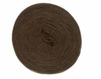 Plötulopi 1032 chocolate haether