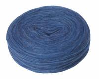 Plötulopi 1431 Arctic blue heather