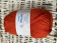 teetee Pallas, väri 0023