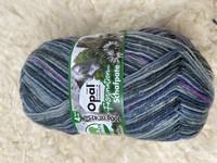 Opal fascination 4-säikeinen, 11032 Yöpyminen nummella