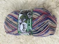 Opal fascination 4-säikeinen, 11037 Paimenet sanovat kiitos