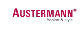 Austermann fashion & style