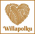 Willaska