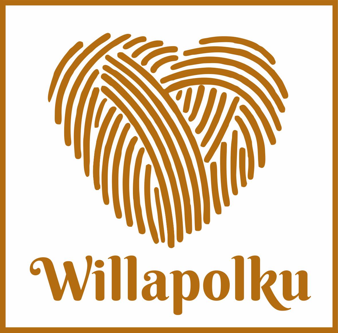 Willapolku