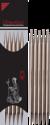 Chiaogoo sukkapuikot
