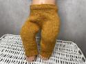 Nuken housut