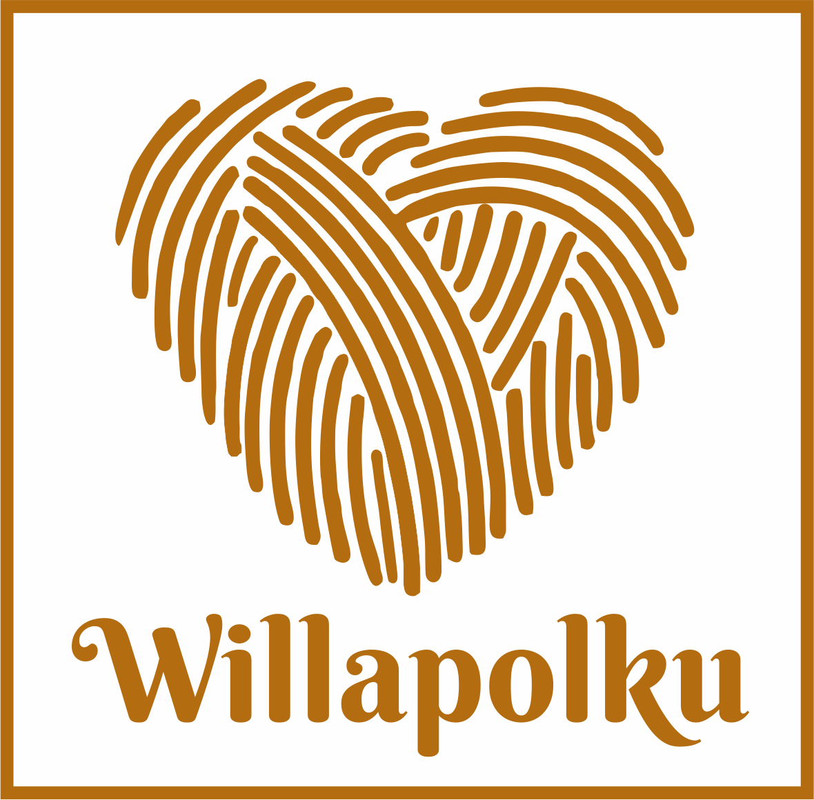 Willaskan willa