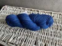 Malabrigo sock, väri 806  Impressionist sky