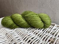 Malabrigo sock, väri 037 Lettuce