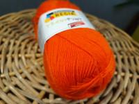 Regia TrendPoint 06619 oranssi