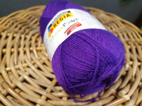 Regia TrendPoint 06616 violetti