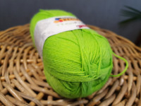 Regia TrendPoint 06613 lime