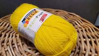 Regia TrendPoint 06612 kirkas keltainen
