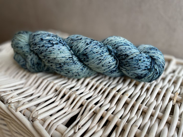 Malabrigo sock, väri 682 Poipu