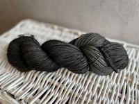 Malabrigo sock, väri 805 Alcaucil