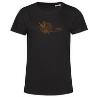 Kerä, naisten t-paita
